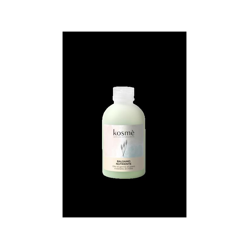 Balsamo nutriente Kosmè 250 ml