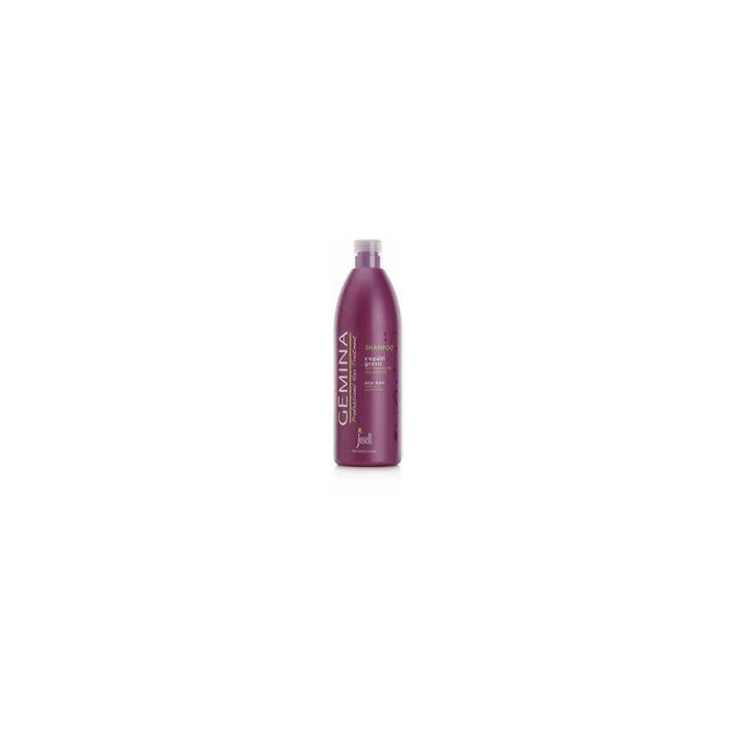 shampoo gemina capelli grassi 1000 ml