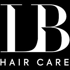 LB hair care